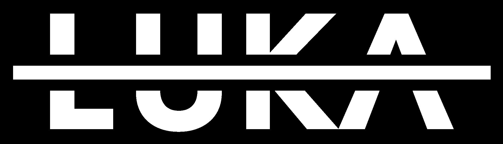 LUKA-logo-hvid